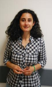 Alejandra Magnasco, Encadrante
