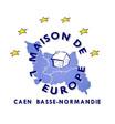 Maison de l'Europe de Caen