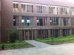 Ecole nationale supérieure Louis Lumière