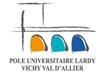 Pôle Universitaire et Technologique de Vichy