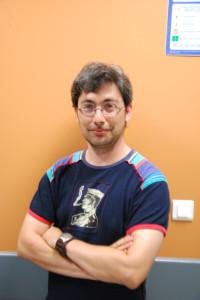 Pablo Aiquel, Encadrant