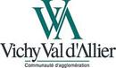 Communauté d'agglomération Vichy Val d'Allier