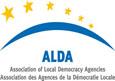 Association ALDA