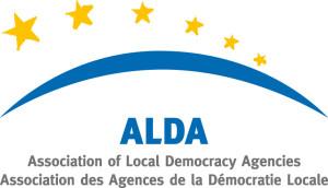 Association des Agences pour la Démocratie Locale