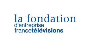 Fondation France Télévisions
