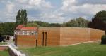 Mémorial de Fromelles - Nord (59)