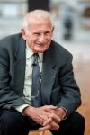 Professeur Jean-Jacques Becker