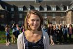 Kirsten Richarz, Freiburg in Breisgau