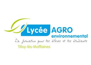 Lycée Agro Environnemental de Tilloy lès Mofflaines