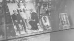 Le sport et la guerre - exposition à Ypres