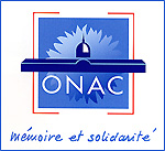 Office National des Anciens Combattants