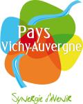 Association Pays Vichy-Auvergne