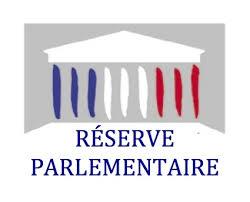 Réserve Parlementaire - Mireille Schurch, Sénatrice de l'Allier