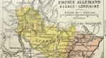 Identité Alsacienne