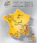 100 ans du Tour de France