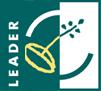Fonds Leader Europe