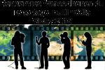 Rencontres francophones du reportage multimédia - Vichy 2015
