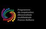 Coopération décentralisée multilatérale France-Balkans