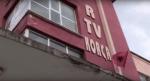 [REPORTAGE VIDEO]Même à Korçë on parle de nous !