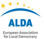 Association des Agences de la Démocratie Locale