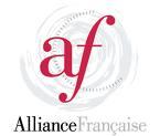 alliance française de Korçë
