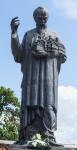 Saint Clément d'Ohrid
