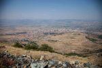 Dans les méandres de Korçë