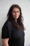 Monica Mariel Ross, réalisatrice et chef opératrice