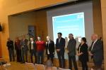 Rencontres francophones du Reportage multimédia