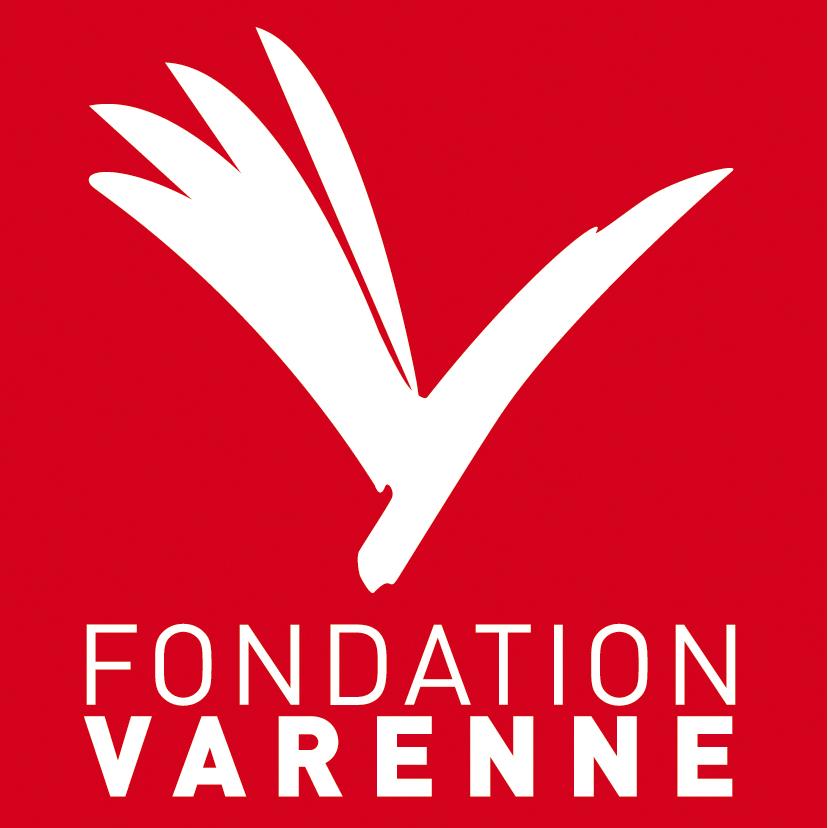 Fondation Alexandre et Marguerite Varenne