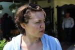 Amélie CHABRIER, jeune, étudiante en 1ère au lycée Albert Londres de Cusset