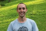 Ivan ROBERT, jeune, étudiant en Licence professionnelle TAIS - IUT d'Allier - Université Blaise Pascal de Clermont-Ferrand