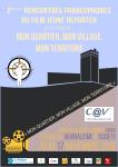 Rencontres francophones du film Jeune Reporter 2016
