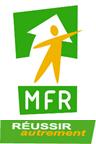 Logo Union des Maisons Familiales Rurales