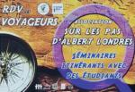 Le Rendez-vous des Voyageurs à Vichy