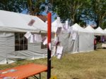 Festival de Gannat : L'Arbre de Vie
