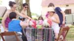 Festival de Gannat : Atelier Piñata