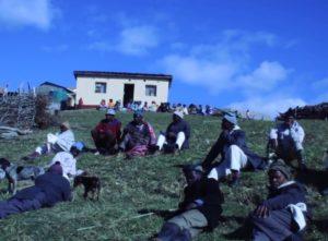 Ulwaluko