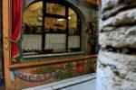 Bouchon-Lyon-Cafes des federqtion