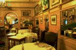Café des Fédérations, Lyon