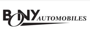 BONY Automobiles - Bellerive sur Allier
