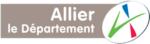 Conseil Départemental de l'Allier