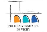 Pôle Universitaire de Vichy