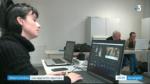 Jeunes Reporters des Balkans - France 3 - 21 novembre 2018