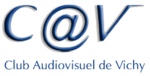 Club Audiovisuel de Vichy