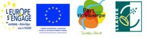 Fonds européens Leader
