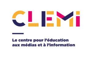 CLEMI Clermont-Ferrand