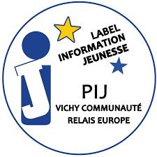 Point Information Jeunesse de Vichy Communauté