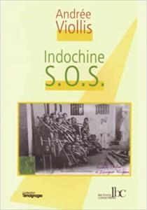 Indochine S.O.S.