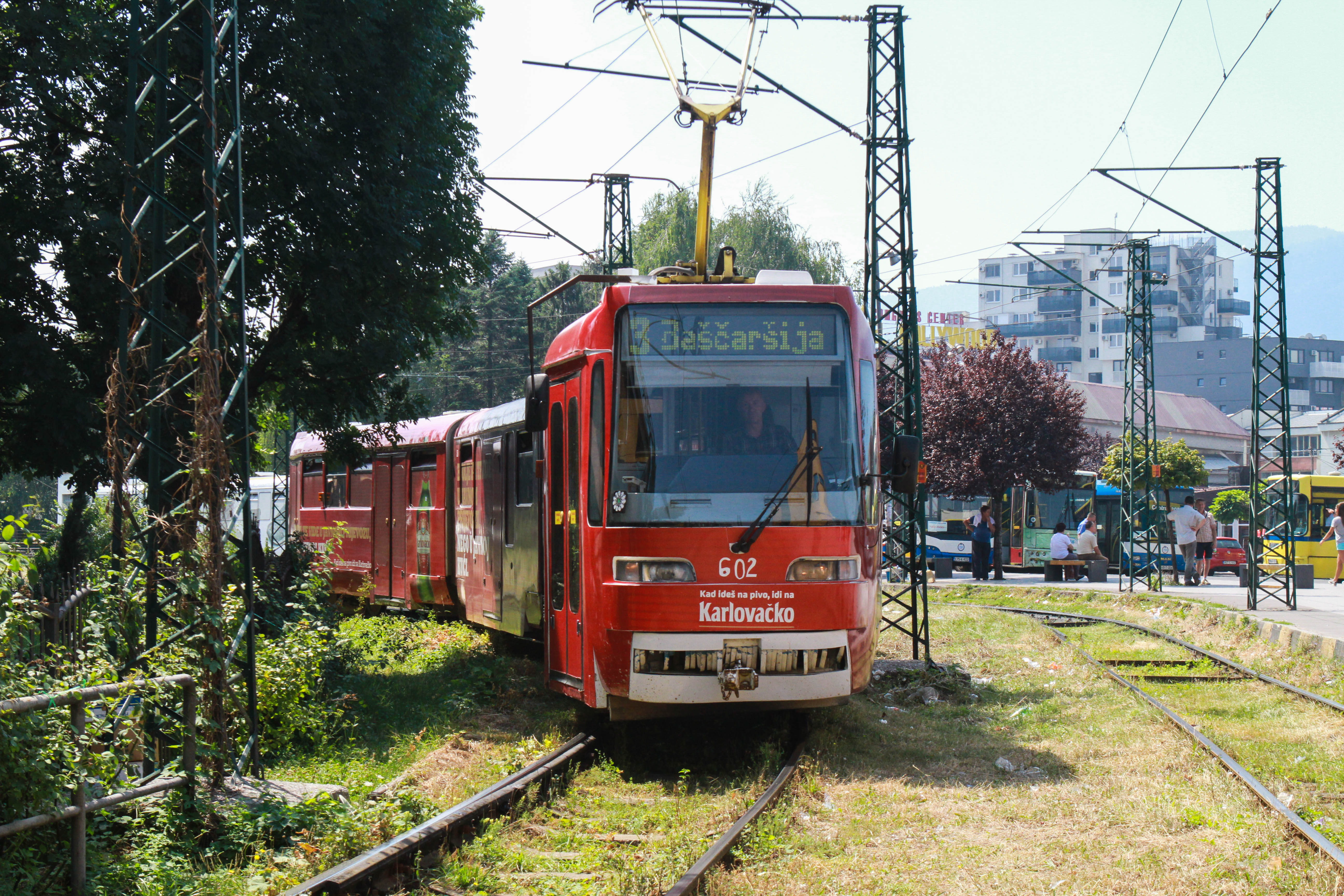 IMG_7099-1